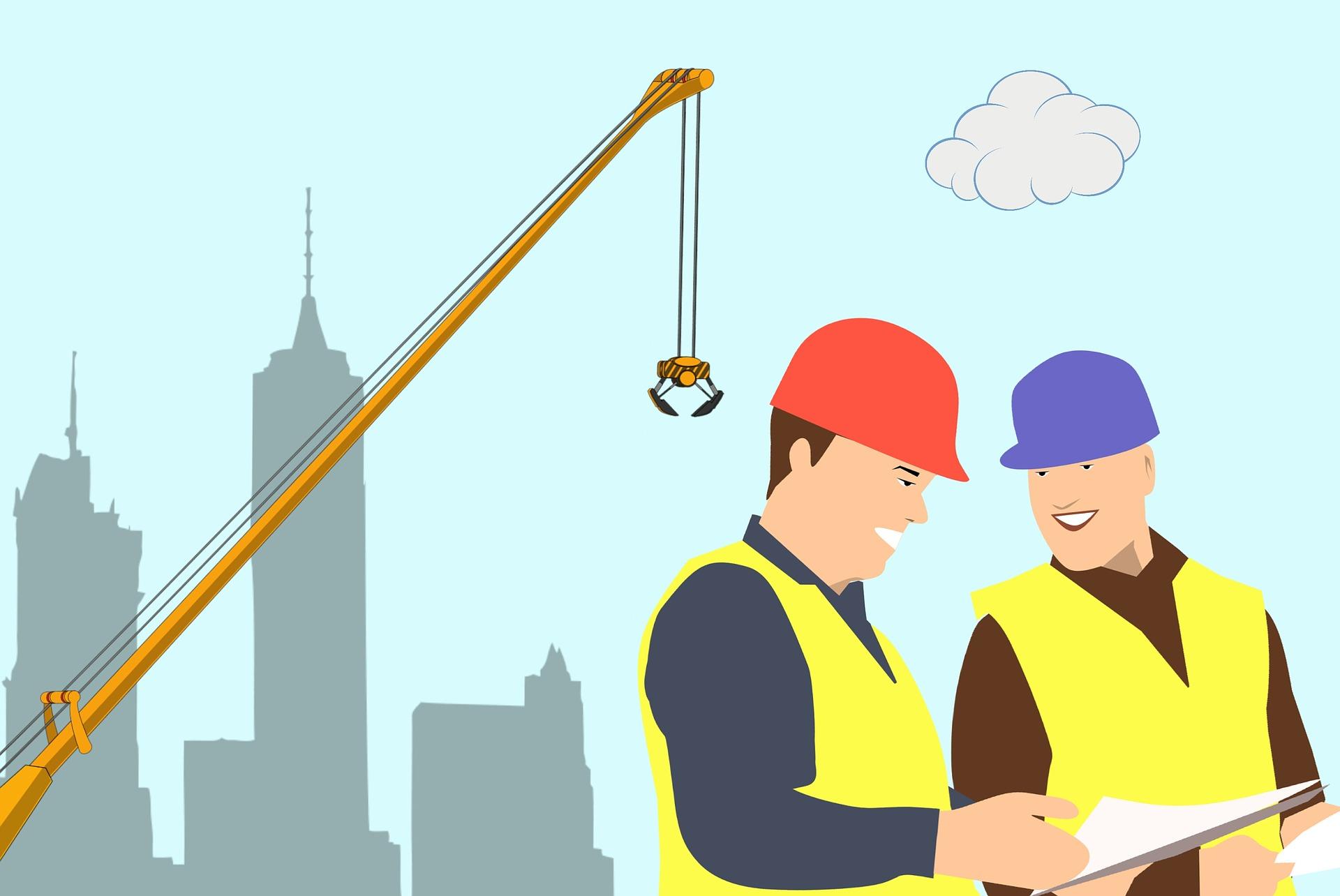 construction-3721170_1920
